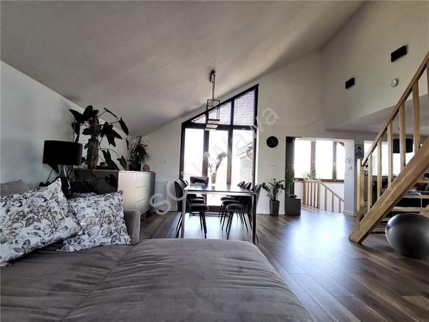 Morizon WP ogłoszenia | Dom na sprzedaż, Warszawa Wilanów, 550 m² | 0492