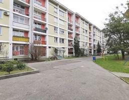 Morizon WP ogłoszenia | Mieszkanie na sprzedaż, Warszawa Żoliborz, 75 m² | 0850