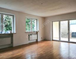 Morizon WP ogłoszenia | Dom na sprzedaż, Dąbrowa, 330 m² | 9573