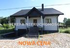 Morizon WP ogłoszenia | Dom na sprzedaż, Teofilów, 140 m² | 6074