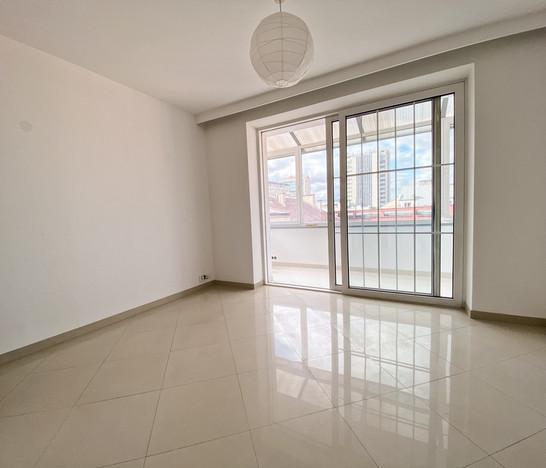 Morizon WP ogłoszenia   Mieszkanie na sprzedaż, Kraków Krowodrza, 70 m²   6814