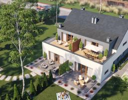 Morizon WP ogłoszenia | Mieszkanie na sprzedaż, Chmielowice, 81 m² | 8089