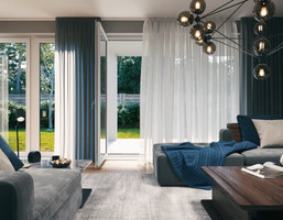 Morizon WP ogłoszenia | Dom na sprzedaż, Opole Śliczna, 124 m² | 8099