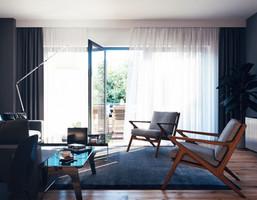 Morizon WP ogłoszenia | Mieszkanie w inwestycji Chmielowice Apartamenty, Chmielowice, 81 m² | 1452