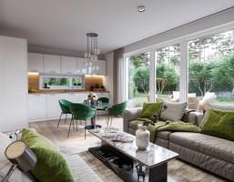Morizon WP ogłoszenia | Mieszkanie w inwestycji Chmielowice Apartamenty, Chmielowice, 73 m² | 1445