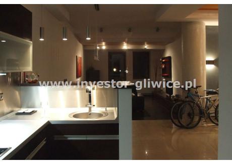 Mieszkanie do wynajęcia <span>Gliwice M., Gliwice, Szobiszowice</span> 1
