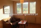 Morizon WP ogłoszenia | Mieszkanie na sprzedaż, Gliwice, 87 m² | 7590