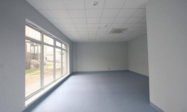 Biuro do wynajęcia <span>Zielona Góra, Ułańska 5A</span>