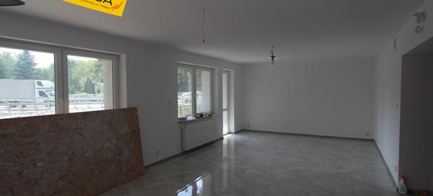 Lokal biurowy do wynajęcia 390 m² Wielicki Wieliczka - zdjęcie 2