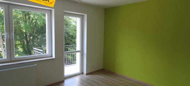 Lokal biurowy do wynajęcia 390 m² Wielicki Wieliczka - zdjęcie 3