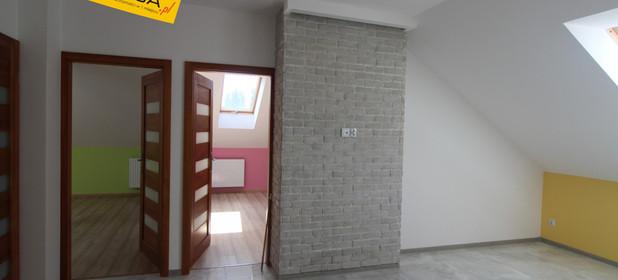 Lokal biurowy do wynajęcia 390 m² Wielicki Wieliczka - zdjęcie 1