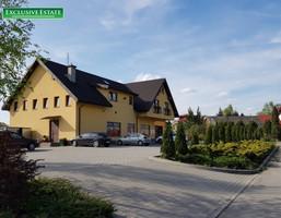 Morizon WP ogłoszenia | Lokal handlowy na sprzedaż, Zabierzów, 600 m² | 4011