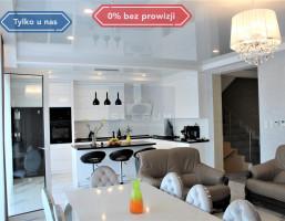Morizon WP ogłoszenia | Mieszkanie na sprzedaż, Częstochowa Północ, 160 m² | 6717