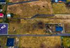 Działka na sprzedaż, Częstochowa Błeszno, 1411 m² | Morizon.pl | 6819 nr4
