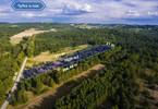 Morizon WP ogłoszenia | Działka na sprzedaż, Złoty Potok Partyzantów, 7420 m² | 2618
