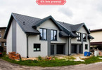 Morizon WP ogłoszenia | Dom na sprzedaż, Częstochowa Stradom, 169 m² | 2644