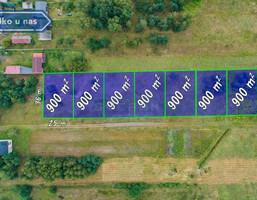 Morizon WP ogłoszenia | Działka na sprzedaż, Rudnik Mały, 900 m² | 2590