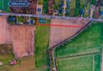 Morizon WP ogłoszenia | Działka na sprzedaż, Łochynia Słoneczna, 1250 m² | 2715
