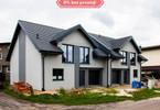 Morizon WP ogłoszenia | Dom na sprzedaż, Częstochowa Stradom, 188 m² | 2643