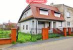 Morizon WP ogłoszenia   Dom na sprzedaż, Częstochowa Śródmieście, 305 m²   2598