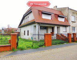 Morizon WP ogłoszenia | Dom na sprzedaż, Częstochowa Śródmieście, 305 m² | 2598