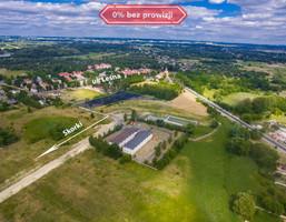 Morizon WP ogłoszenia   Działka na sprzedaż, Częstochowa Dźbów, 9600 m²   2607