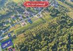 Morizon WP ogłoszenia | Działka na sprzedaż, Sobuczyna, 1496 m² | 2592