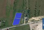 Morizon WP ogłoszenia   Działka na sprzedaż, 1365 m²   2595
