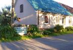 Morizon WP ogłoszenia | Dom na sprzedaż, Zwartowo Promocja   do końca października!!!!!!!!!!, 126 m² | 0247