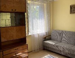 Morizon WP ogłoszenia | Mieszkanie na sprzedaż, Kielce Szydłówek, 91 m² | 7239