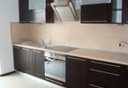 Morizon WP ogłoszenia | Mieszkanie na sprzedaż, Kielce Na Stoku, 130 m² | 8610