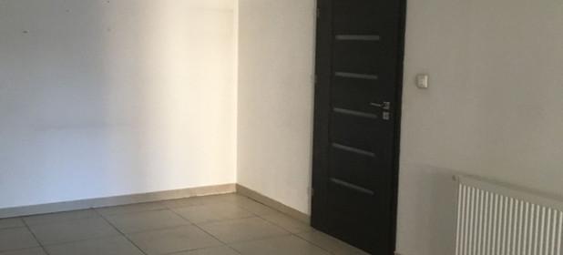 Biurowiec na sprzedaż 72 m² Kielce Centrum IX Wieków Kielc - zdjęcie 2