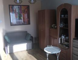Morizon WP ogłoszenia | Mieszkanie na sprzedaż, Kielce Uroczysko, 60 m² | 5638
