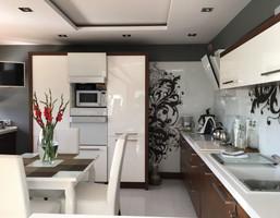 Morizon WP ogłoszenia | Mieszkanie na sprzedaż, Kielce Centrum, 200 m² | 9026