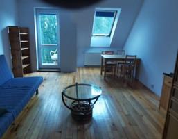 Morizon WP ogłoszenia | Mieszkanie na sprzedaż, Kielce Pod Telegrafem, 74 m² | 4435