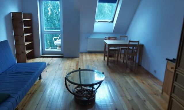 Mieszkanie na sprzedaż <span>Kielce, Pod Telegrafem, Szwedzka</span>