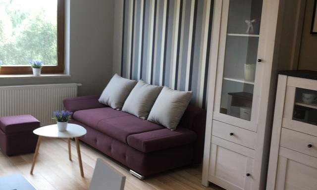 Mieszkanie do wynajęcia <span>Kielce, Centrum, Kaczmarka najmy krótkie</span>