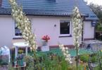 Morizon WP ogłoszenia | Dom na sprzedaż, Zwartowo zamiana na domek, mieszkanie Kielce i okolice, 126 m² | 0242