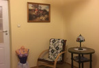 Morizon WP ogłoszenia | Mieszkanie na sprzedaż, Kielce Centrum, 65 m² | 3934