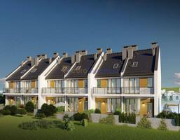 Morizon WP ogłoszenia   Mieszkanie na sprzedaż, Kielce Prochownia, 66 m²   3449