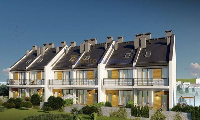 Mieszkanie na sprzedaż <span>Kielce, Prochownia</span>