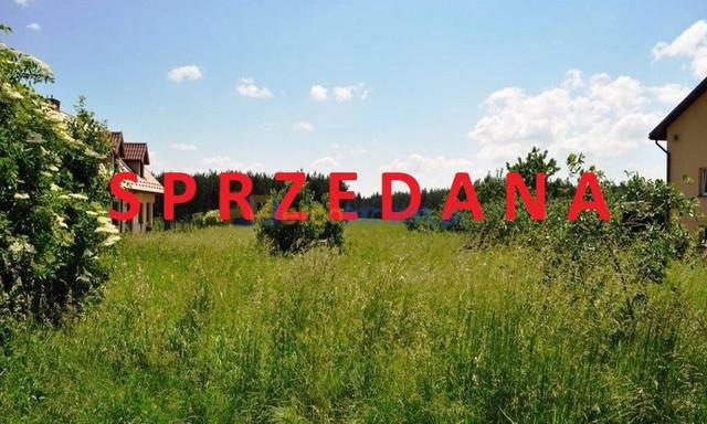 Budowlany-wielorodzinny na sprzedaż <span>Kielecki, Chęciny, Lipowica</span>