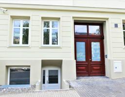 Morizon WP ogłoszenia   Lokal na sprzedaż, Poznań Stare Miasto, 44 m²   8879