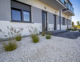 Morizon WP ogłoszenia | Mieszkanie na sprzedaż, Tarnowo Podgórne, 65 m² | 8493