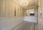 Morizon WP ogłoszenia | Mieszkanie na sprzedaż, Śródka Śródecki, 48 m² | 6392