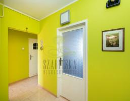 Morizon WP ogłoszenia | Mieszkanie na sprzedaż, Gdańsk Przymorze, 43 m² | 2771