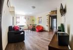 Morizon WP ogłoszenia | Mieszkanie na sprzedaż, Gdańsk Śródmieście, 48 m² | 7515