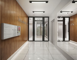 Morizon WP ogłoszenia | Mieszkanie na sprzedaż, Warszawa Praga-Południe, 57 m² | 4234