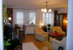 Morizon WP ogłoszenia | Mieszkanie na sprzedaż, Warszawa Mokotów, 71 m² | 1267