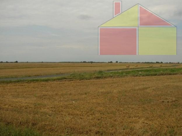 Morizon WP ogłoszenia   Działka na sprzedaż, Szczecin, 370000 m²   9294